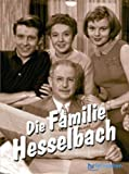 Die Familie Hesselbach (6 DVDs)