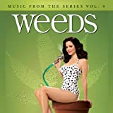 Weeds - Vol. 4