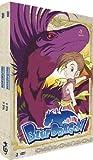 Vol. 5+6 (2 DVDs)