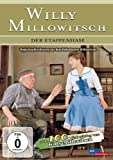 Willy Millowitsch - Der Etappenhase