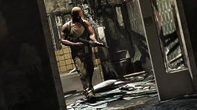 Max Payne 3, Abbildung #02