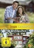 Inga Lindström: Auf den Spuren der Liebe