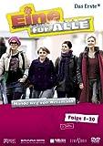 Eine für alle - Frauen können's besser, Folgen 1-20 (3 DVDs)