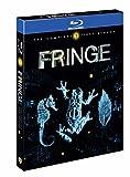 Fringe - Series 1 [Blu-ray]