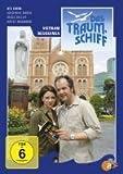 Das Traumschiff - Vietnam / Neuguinea