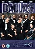 Dallas - Series 11