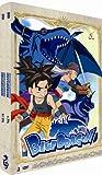 Vol. 9+10 (2 DVDs)