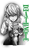 Death Note - Vol. 7 - Episoden 28-32