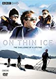 On Thin Ice (2 DVDs)