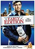 Early Edition: The Second Season [RC 1]