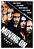Moving On - Series 1 (2 DVDs)