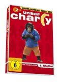 Staffel 1 Box, Sonder-Edition (2 DVDs)
