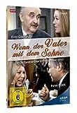Wenn der Vater mit dem Sohne - Die komplette Serie (5 DVDs, inkl. Bonusmaterial)