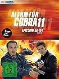 Alarm für Cobra 11 - Staffel 12 (2 DVDs)