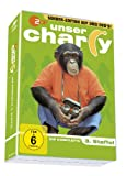 Unser Charly - Staffel 3 Box, Sonder-Edition (3 DVDs)