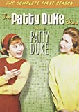 The Patty Duke Show - Season 1 [RC 1]