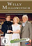 Willy Millowitsch - Bei uns im Viertel
