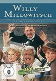 Willy Millowitsch - Pension Schöller