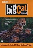 Big Cat Diary Special