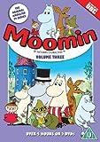 Moomin - Series 3 - Complete