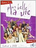 Plus belle la vie, Vol.12