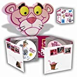 "Complete Box (Limited Edition""Kopf"", 22 DVDs)"