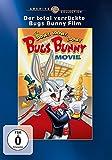 Der total verrückte Bugs Bunny Film