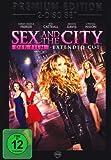 Der Film (Premium Edition) (2 DVDs)