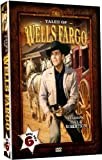 Starring Dale Robertson - 6 DVD-Set [RC 1]