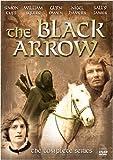Black Arrow - The Complete Series
