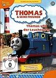 Thomas und seine Freunde 21 - Thomas und der Leuchtturm
