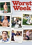 Worst Week: The Complete Series [RC 1]