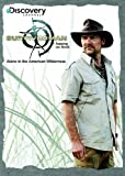 Survivorman: Alone in the American Wilderness [RC 1]