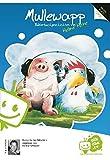 Mullewapp - Bilderbuch-DVD