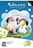 Bilderbuch-DVD