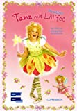 Tanz mit Prinzessin Lillifee