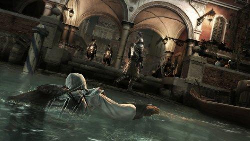 Assassin's Creed 2: Amazon.de: Games