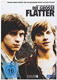 Die große Flatter (2 DVDs)