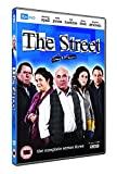 The Street - Series 3 - Complete