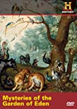 Mysteries of the Garden of Eden [RC 1]