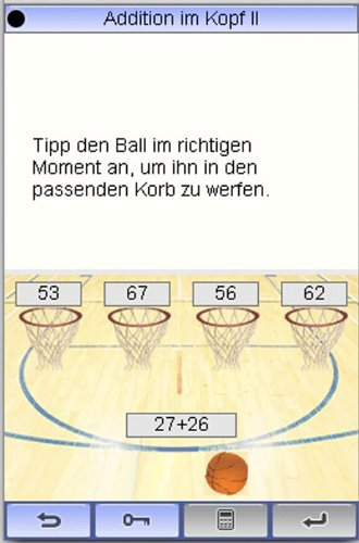 Cornelsen Mathe Training Klasse 5 (NDS): Amazon.de: Games