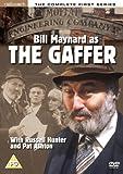 The Gaffer - Series 1