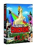 Robot Chicken - Series 2