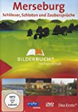 Bilderbuch Deutschland: Merseburg