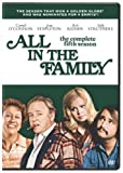 All in the Family - Season 5 [RC 1]