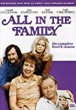 All in the Family - Season 4 [RC 1]