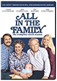 All in the Family - Season 6 [RC 1]