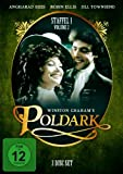 Poldark - Staffel 1, Vol. 2 (3 DVDs)