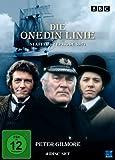 Die Onedin Linie - Staffel 6 (4 DVDs)