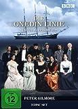 Die Onedin Linie - Staffel 8 (4 DVDs)